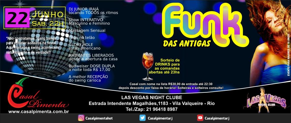 22/06 Festa Funk das Antigas - Blog Casal Pimenta