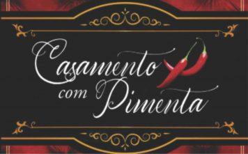 30/06 Lançamento on line do nosso livro! - Blog do Casal Pimenta