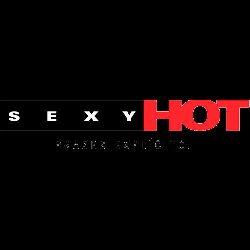 Casal Pimenta - Sexy Hot