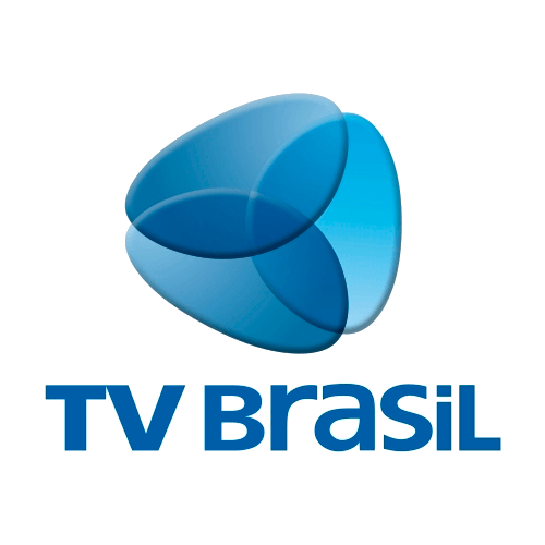 Casal Pimenta - TV Brasil